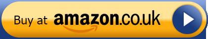 amazonukbuy-button